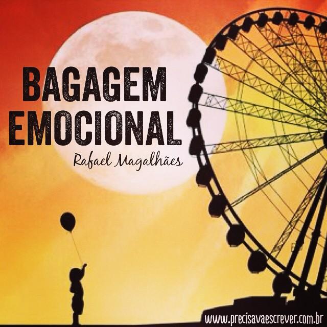 Bagagem emocional
