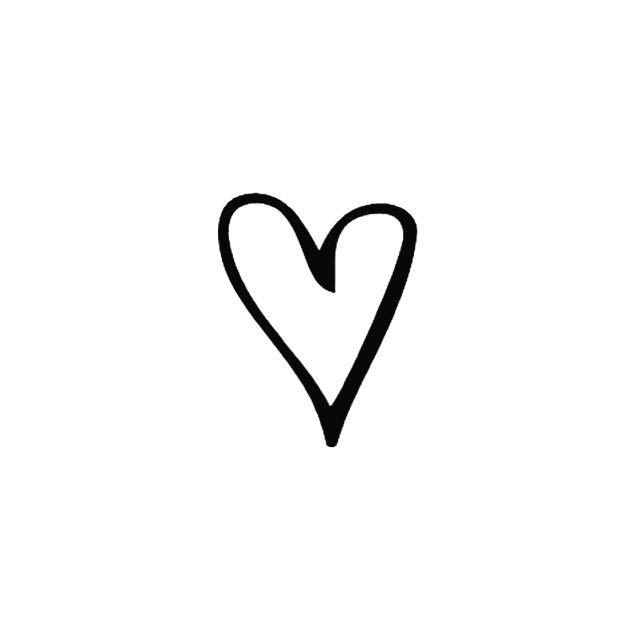 Acalme o seu coração